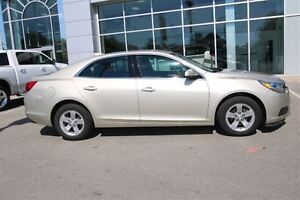 2016 Chevrolet Malibu LT *LOW PAYMENTS* London Ontario image 2
