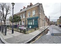 4 bedroom house in Coborn Road, London, E3 (4 bed)