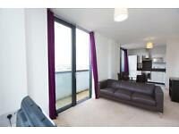 1 bedroom flat in Maple Quays, Fairmont House, Canada Water SE16