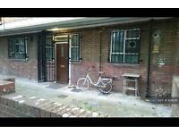 1 bedroom in Highbury New Park, London , N5