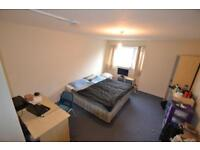 1 bedroom in Park Street, Treforest,
