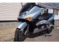 Yamaha T max wheel ,tyre ,panel ,key ,cluctch, fork, seat ,light,exhaust,brake,disc