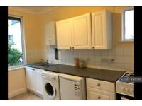 3 bedroom flat in Rochester Court, Hove, BN3 (3 bed)