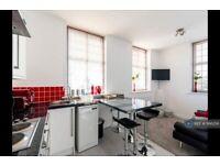 1 bedroom flat in Western Road, Brighton, BN1 (1 bed) (#1166256)