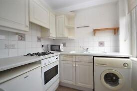 1 bedroom flat in Kentish Town Road, Kentish Town, NW5
