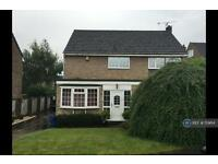 4 bedroom house in Mountbatten Avenue, Wakefield, WF2 (4 bed)