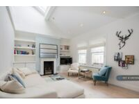 2 bedroom flat in Ringford Road, Wandsworth, London, SW18 (2 bed) (#1065564)