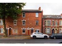 4 bedroom house in Radford Boulevard, Nottingham, NG7 (4 bed)