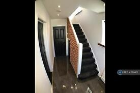 5 bedroom house in Almond Close, Englefield Green, TW20 (5 bed)