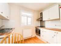 Wonderful two double bedroom apartment in Finsbury Park N4