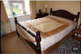 x2 Rooms to let, available Immediately