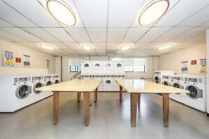 Fantastic 1 bedroom apartment for rent near Belmont Village! Kitchener / Waterloo Kitchener Area image 11
