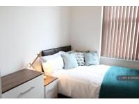 1 bedroom in Queens Road, Plymouth, PL4