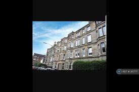 2 bedroom flat in Skirving Street, Glasgow, G41 (2 bed)