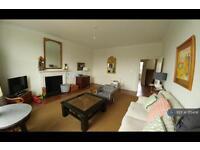 3 bedroom flat in Hamilton Terrace, London, NW8 (3 bed)