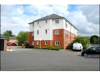 2 bedroom flat in Holymead, Calcot, Reading, RG31 (2 bed)