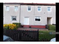 3 bedroom house in Glen Avenue, Larkhall, ML9 (3 bed)