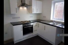2 bedroom flat in Gateford Road, Worksop, S80 (2 bed) (#1006416)