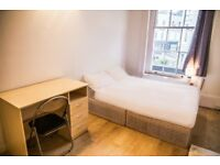 **Wetbourne Park** 2 Double Bed Room