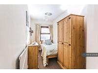 1 bedroom in Bridge Street, Rotherham, S64