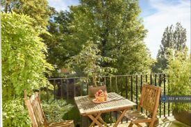 2 bedroom flat in Stanhope Road, London, N6 (2 bed) (#1170089)