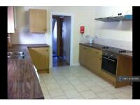 1 bedroom in Hanover Street, Swansea, SA1