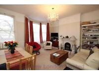 1 bedroom flat in Hanley Road, Finsbury Park