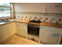 1 bedroom in Ulcombe Gardens, Canterbury, CT2