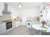 1 bedroom in Tennyson Road, Town
