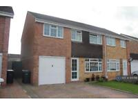 4 bedroom house in Skipper Way, Lee-On-The-Solent, PO13 (4 bed)