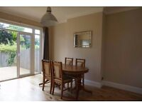 4 bed property to rent £3,290 pcm (£760 pw) Leighton Gardens, Kensal Rise, London NW10
