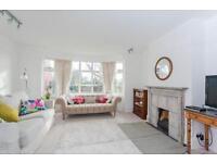 4 bedroom house in Northfield Road, Headington, Oxford