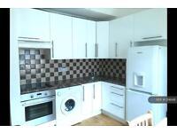 1 bedroom flat in Queensborough Terrace, London, W2 (1 bed)