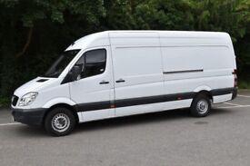 Man with van van hire rental van local nearby cheap birmingham Coventry Wallsall Tamworth