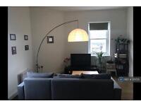 1 bedroom flat in Malpas Road, London, SE4 (1 bed)