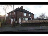 3 bedroom house in Grange Lane, Doncaster, DN11 (3 bed)