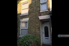 3 bedroom house in Mill Road, Wellingborough, NN8 (3 bed) (#1238699)