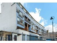 STUNNING 2 BEDROOM 2 BATHROOM FLAT TO RENT IN CAMBERWELL/ ELEPHANT & CASTLE SE5 W/ PRIVATE BALCONY