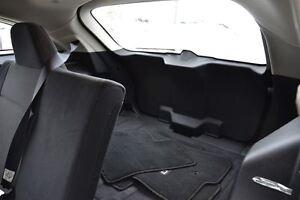 2011 Dodge Caliber SE Edmonton Edmonton Area image 14