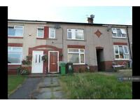 3 bedroom house in Boarshaw Road, Manchester, M24 (3 bed)