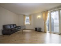STUNNING 2 BED 2 BATH COLEFAX BUILDING E1 WHITECHAPEL ALDGATE EAST SHADWELL STEPNEY TOWER HILL