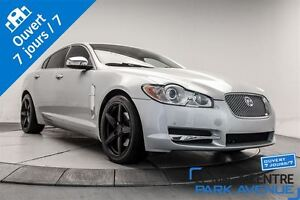 2009 Jaguar XF ***LIQUIDATION***