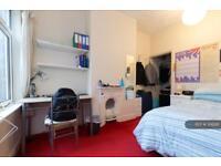 4 bedroom house in Gerrard Street, Stoke-On-Trent, ST4 (4 bed)