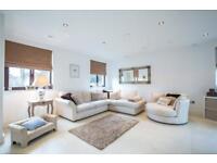 2 bedroom house in Aylmer Road, East Finchley, London, N2