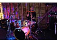 Looking for a great band for your wedding or function?