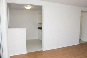 1 Bedroom for Rent near Homer Watson Blvd & Stirling Ave S! Kitchener / Waterloo Kitchener Area image 4