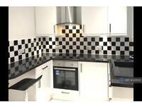 1 bedroom flat in Bexley Lane, Torquay, TQ2 (1 bed)