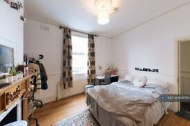 4 bedroom house in Trafalgar Street, London, SE17 (4 bed) (#1106793)