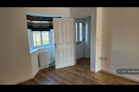 3 bedroom house in Bewsey Road, Warrington , WA5 (3 bed) (#1088199)