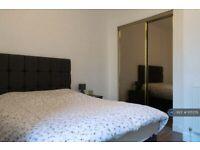 1 bedroom flat in Wardlaw Place, Edinburgh, EH11 (1 bed) (#1171379)